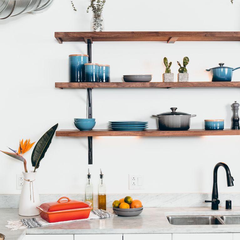 La Methode Marie Kondo Adaptee A Votre Cuisine