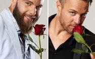 Die Bachelorette: Eskaliert der Streit zwischen Daniel & Oggy?