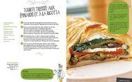 Cuisine italienne : 5 livres que vous devez absolument avoir à la maison