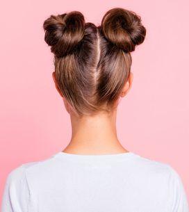 Montags-Styling: Einfache Frisuren, die super schnell gelingen!
