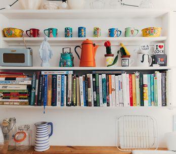 Les 10 livres de cuisine vraiment utiles à avoir absolument dans sa bibliothèque