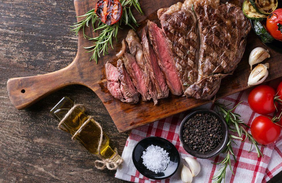 Amateurs de viande : voici les must have des ustensiles que vous devez avoir