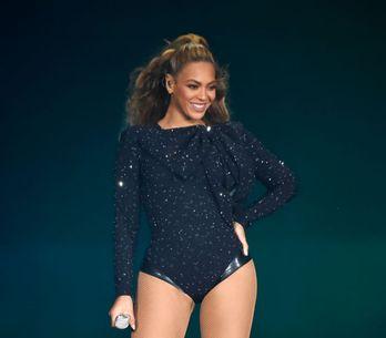 #BrownSkinGirlChallenge, le hashtag inspiré par Beyoncé qui honore les femmes no