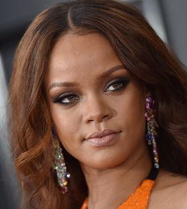 On a trouvé le sosie parfait de Rihanna et c'est une petite fille de 7 ans