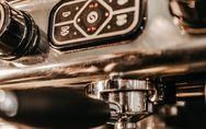 Quel type de machine à café choisir ?