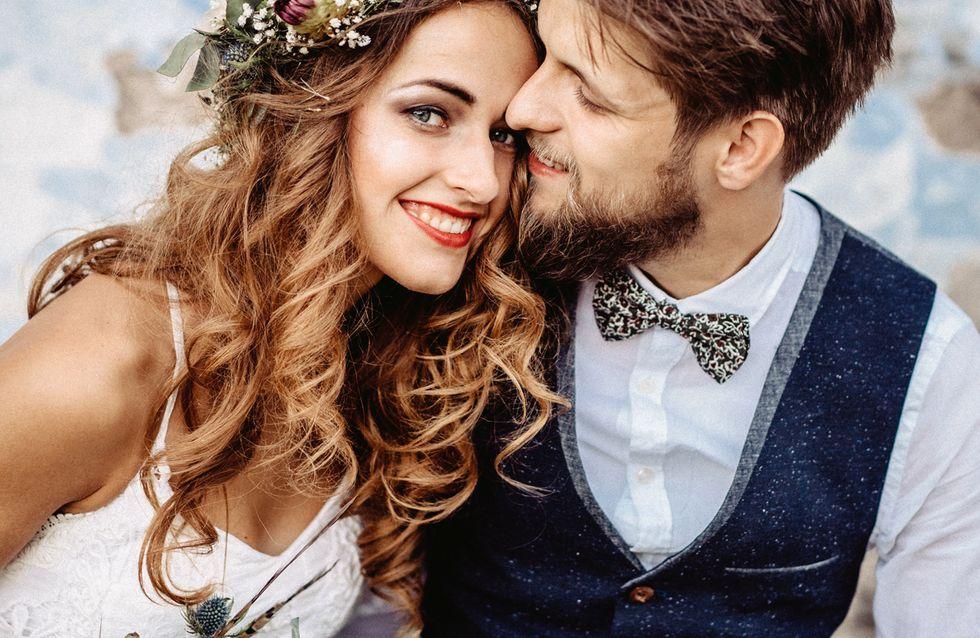 Das gewisse Extra: DIESE Last-Minute-Details werten eure Hochzeit sofort auf!