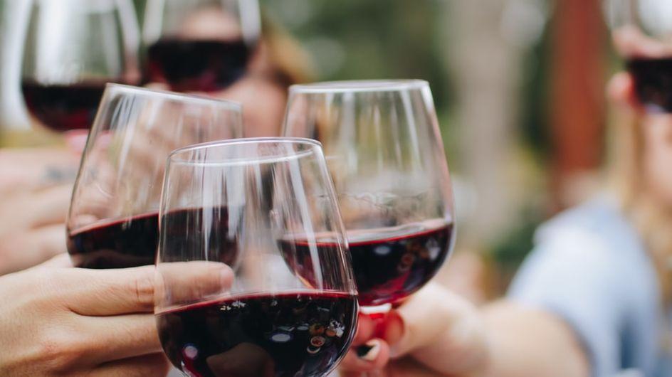 Les accessoires indispensables pour les amateurs de vin
