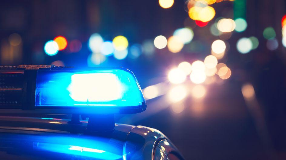 Une fusillade à Ollioules, dans le Var, fait trois morts et un blessé