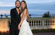 Heidi Klum und Tom Kaulitz: HIER wird das Paar heiraten!