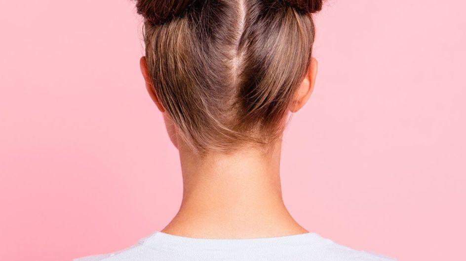 Must-haves: Diese 10 Dinge sollte jede Frau vor 30 besitzen