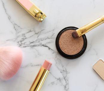 Básicos de maquillaje: estos son los productos que no te pueden faltar