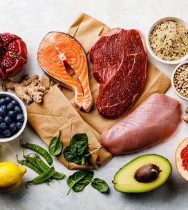 Mala alimentación: un problema para nuestra salud