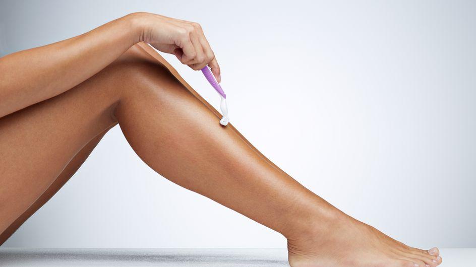 La depilazione all'inguine: ceretta o rasoio? I migliori metodi per le parti intime