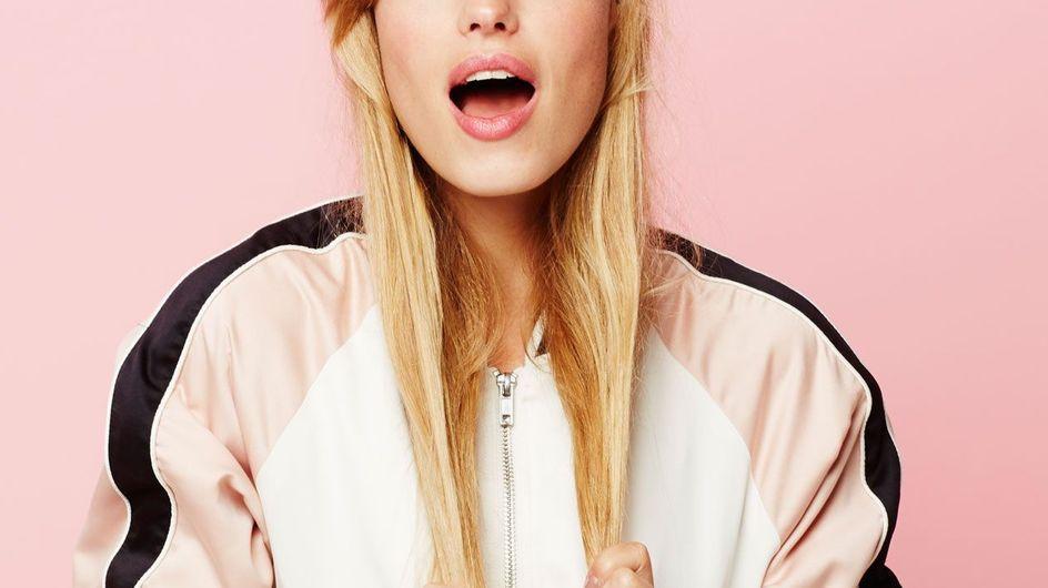 Puntas secas, raíz grasa: 5 consejos para cuidar el cabello mixto