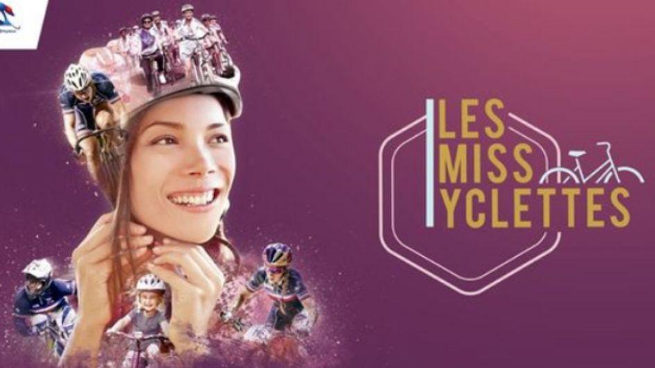 Pourquoi la dernière campagne de la Fédération de cyclisme fait polémique