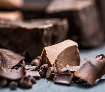 El chocolate y la cosmética: los productos que no te deben faltar si amas el cho