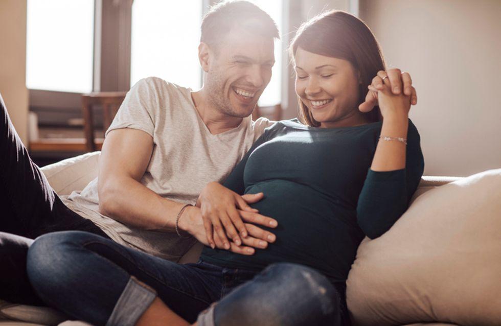 30 000 euros offerts aux couples hongrois qui font 3 enfants pour favoriser la natalité