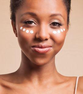 Contorno de ojos: ¿sabes cuál es el mejor contorno para tu piel?
