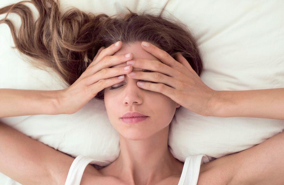 Rostro fatigado: elimina el cansancio de tu piel