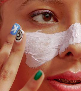 Skin Care routine pelle mista: prodotti e consigli per la cura quotidiana