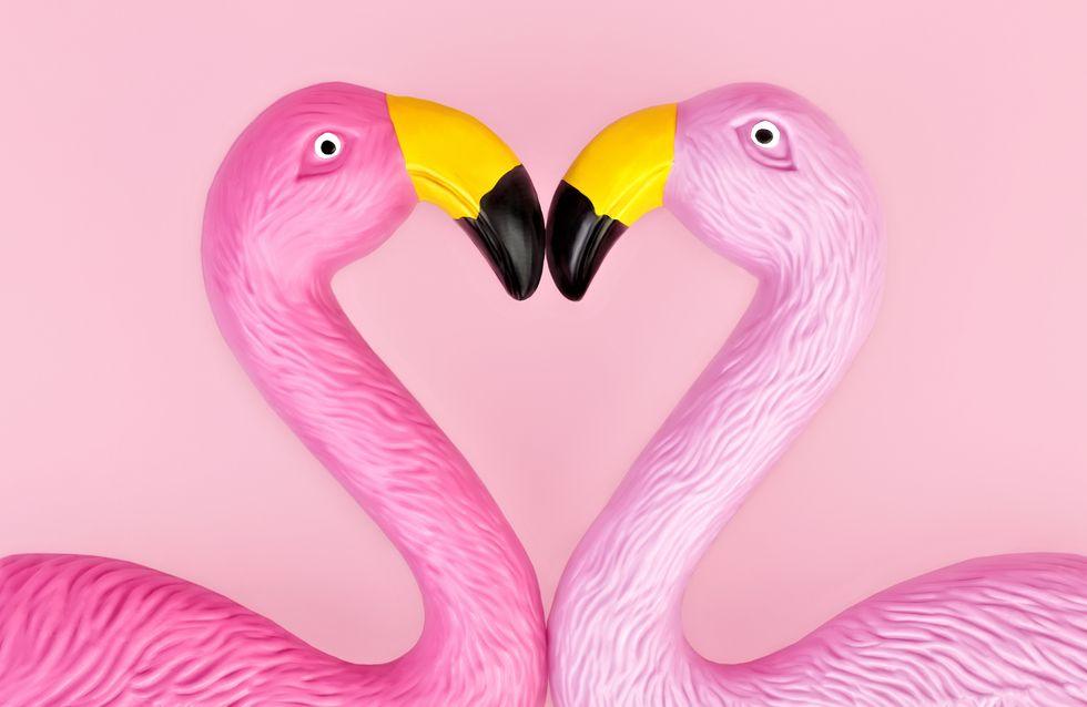 Ewige Liebe: 10 Dinge, die glückliche Paare richtig machen
