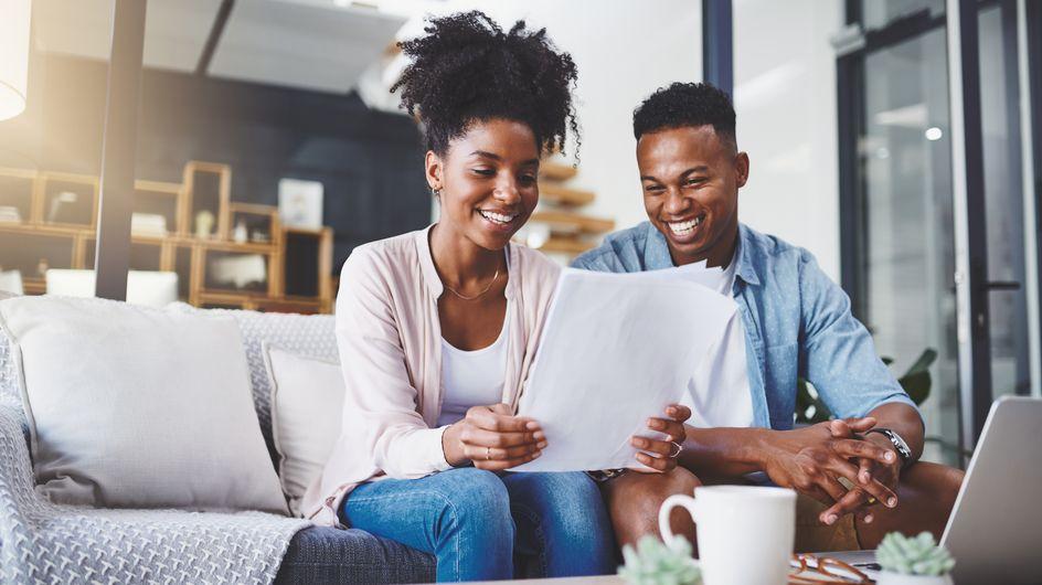 Les démarches administratives à faire après votre mariage