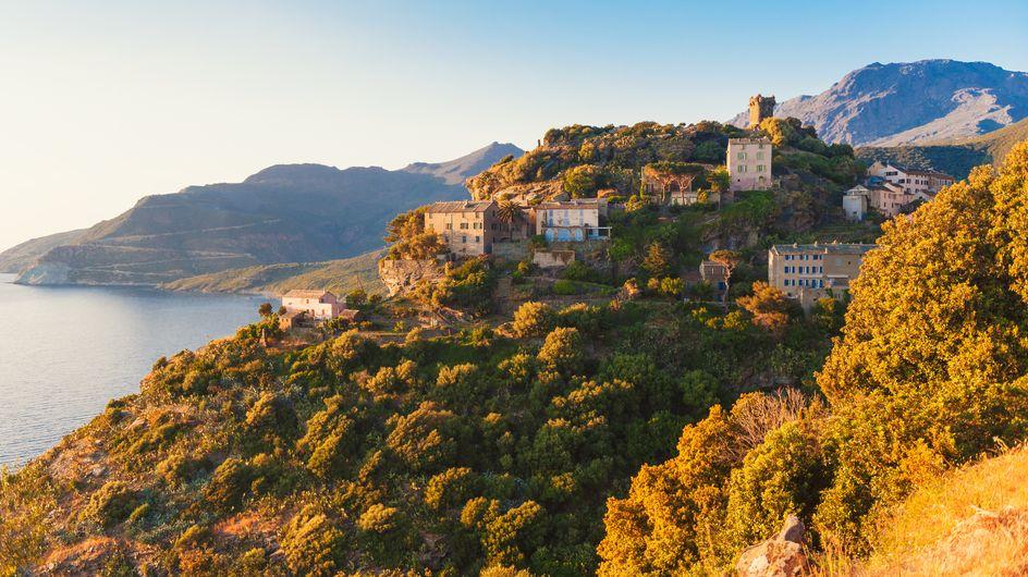 Cuisine de vacances : que déguster en Corse ?