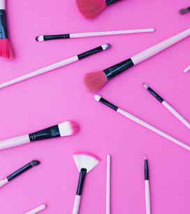 8 Make-up-Tricks mit Babypuder, die dich überraschen werden
