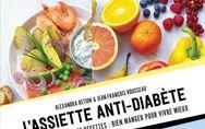 Ces livres de recettes parfaits pour vous régaler malgré vos contraintes aliment