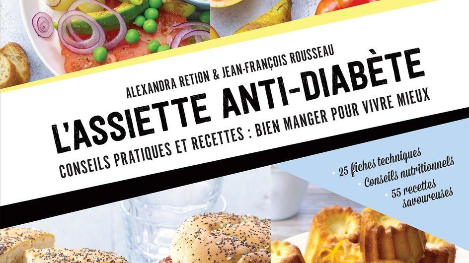 Ces livres de recettes parfaits pour vous régaler malgré vos contraintes alimentaires