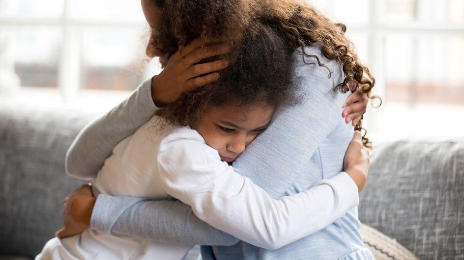 El método KIVa: ¿la solución para el bullying?