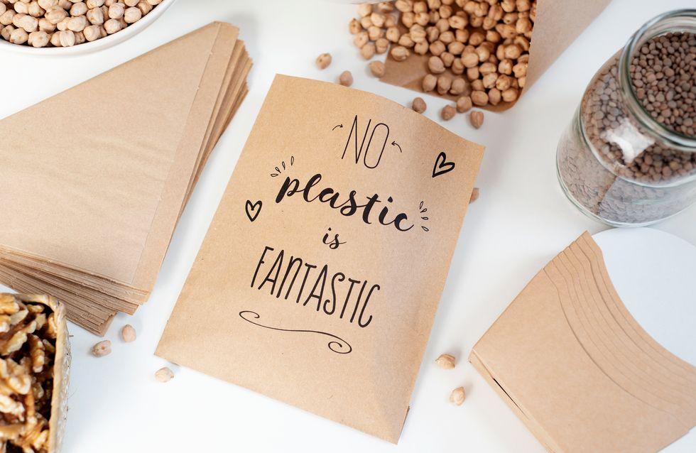 5 must-have pour remplacer le plastique en cuisine