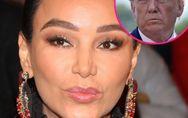 Schock-Beichte von Verona Pooth: Gibt sie Sex mit Donald Trump zu?
