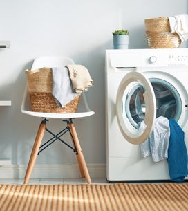 Trucos para la colada: ¿por qué tu ropa no huele a limpio después de lavarla?