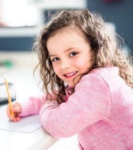 Von der Kita in die Schule: So hilfst du deinem Kind beim Schulstart
