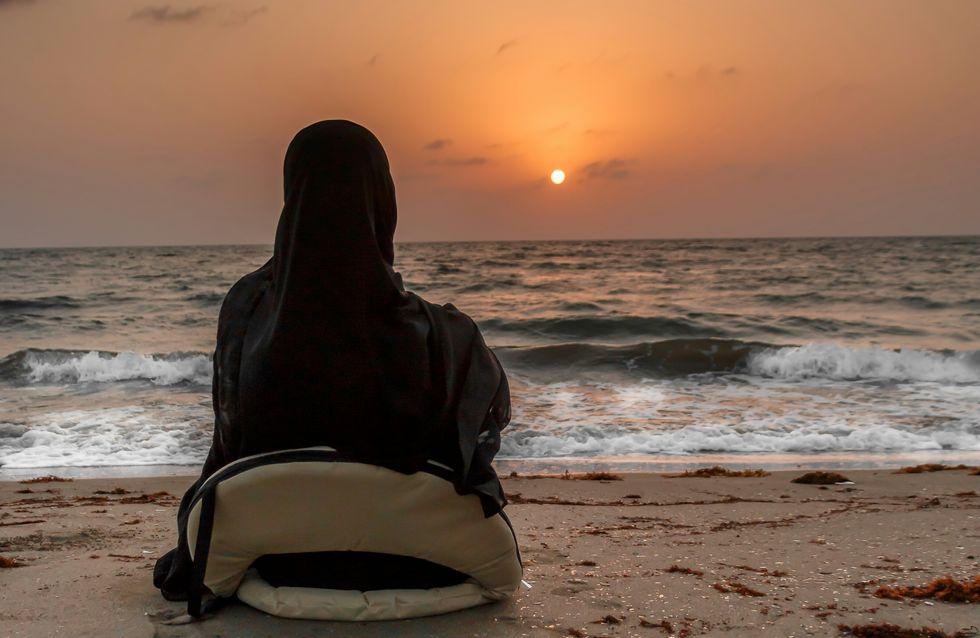 L'Arabie Saoudite autorise les femmes à voyager sans l'accord d'un tuteur