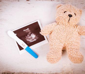 10 Tips para quedarse embarazada