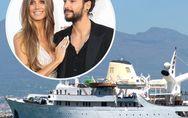 Neue Details zu Heidi und Tom: So viel kostet ihre Hochzeitslocation - pro Tag!