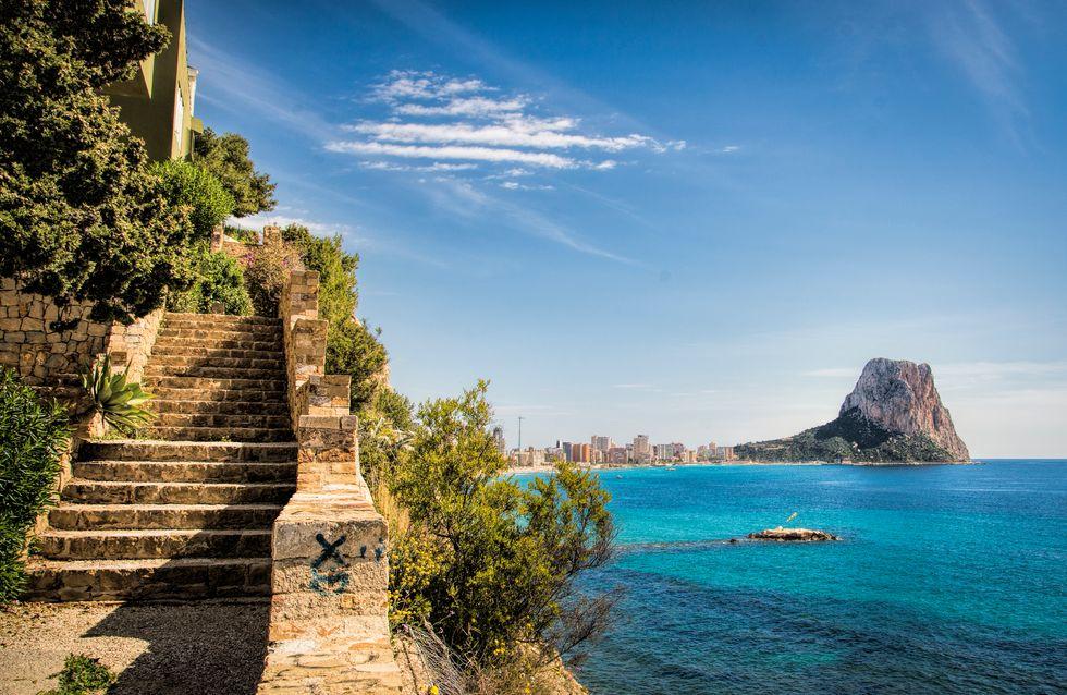 Las playas de Valencia que no pueden faltar en tu ruta este verano