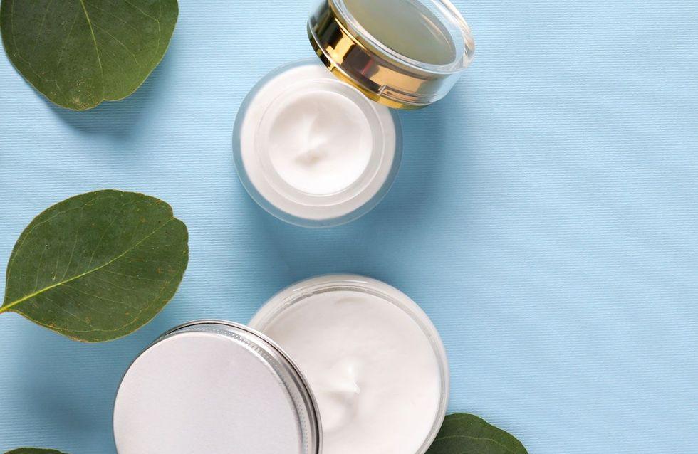Test 2019: estas son las mejores cremas antiarrugas para pieles jóvenes