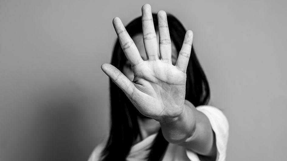 Bullying: cuando el silencio es una epidemia