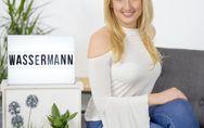 Das Monatshoroskop für November 2019: Wassermann