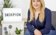 Das Monatshoroskop für November 2019: Skorpion