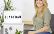 Das Monatshoroskop für November 2019: Jungfrau