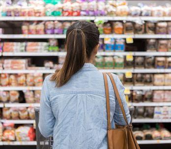 Dans l'Ariège, ce supermarché s'adapte aux personnes autistes