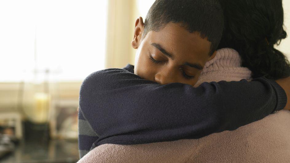 10 señales que pueden alertarte sobre acoso escolar en niños