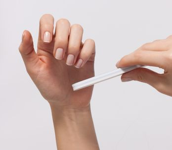 14 sencillos trucos para tener las uñas perfectas