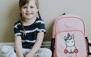 Fournitures scolaires : les plus belles fournitures licorne