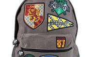 Fournitures scolaires : les meilleures fournitures Harry Potter