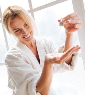 Boosters: el tratamiento de belleza más concentrado para tu piel
